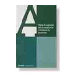 Código técnico de la edificación, PARTE II, DB HR. Protección frente al ruido (Libro 11)