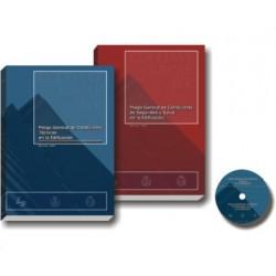 Pliego General de Condiciones Técnicas en la Edificación (2 vol.+Generador de pliegos)