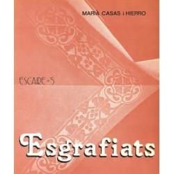 ESCAIRE 5