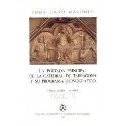 ESCAIRE 11. Premi Xamfrà, 1987