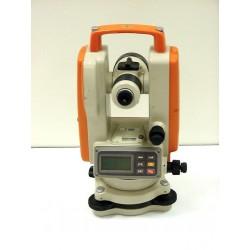 Taquímetre Leica T-100