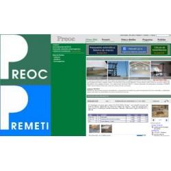 PREOC 2014 + PREMETI 2014